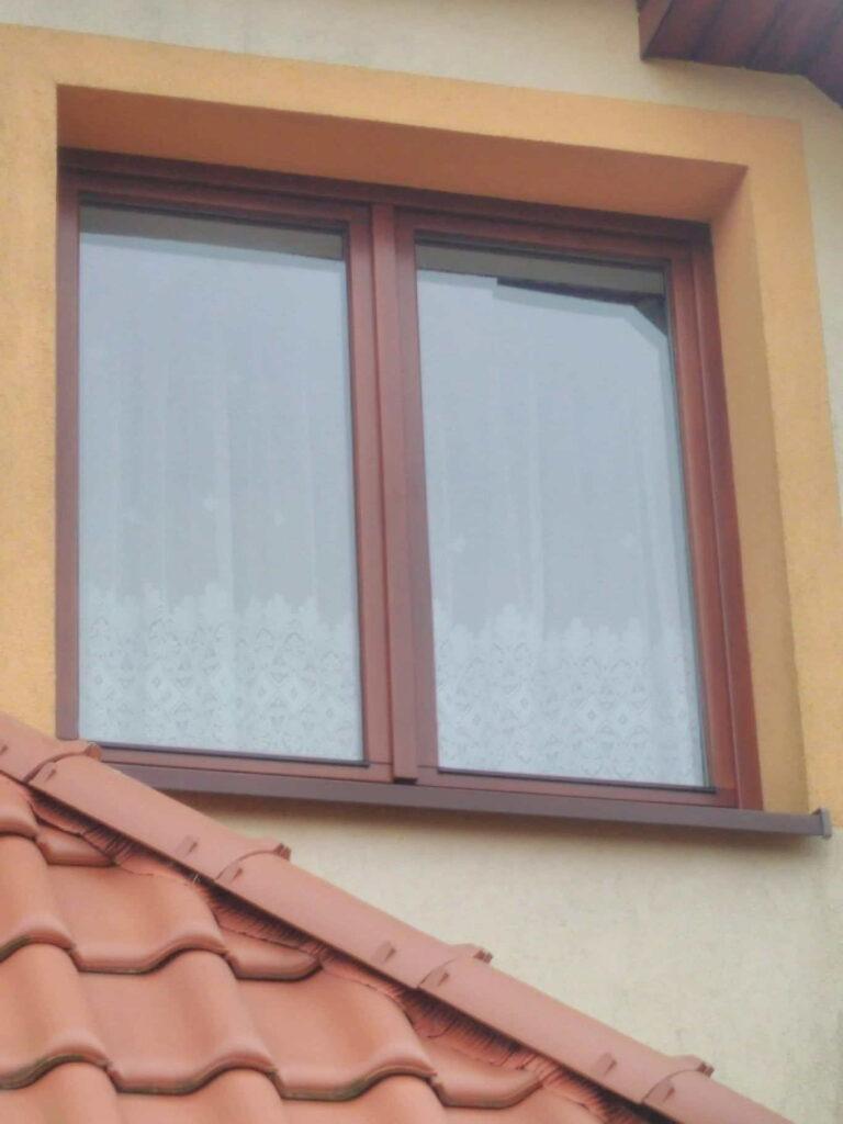 serwis okien wrocław