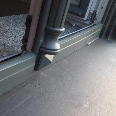 renowacja drzwi wrocław